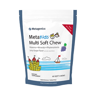 MetaKids™_Multi_Soft_Chew.png