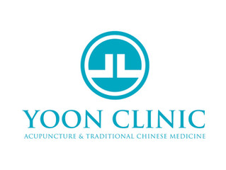COVID-19 Update From Yoon Clinic