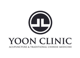 COVID-19: Urgent Announcement from yoon clinic