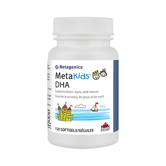 MetaKids™_DHA.png