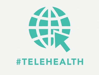 Yoon Clinic: Telehealth video conference is now available.
