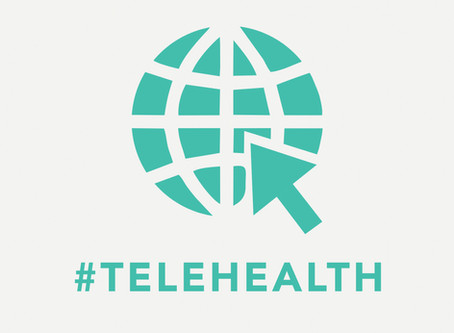 Yoon Clinic: Telehealth video conferenceis now available.