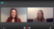Screen Shot 2020-03-25 at 2.57.33 PM.png