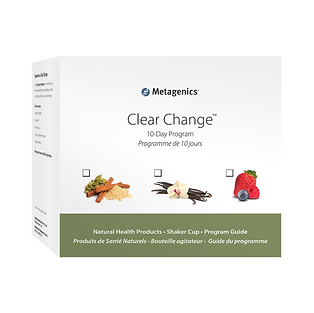 Clear_Change™_10_Day_Program.png