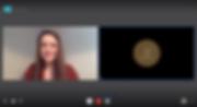 Screen Shot 2020-03-25 at 2.57.19 PM.png