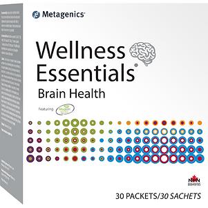 Wellness_Essentials®_Brain_Health.png