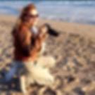 Diane - camera.jpg