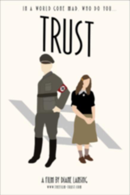 trustFINAL_edited.png
