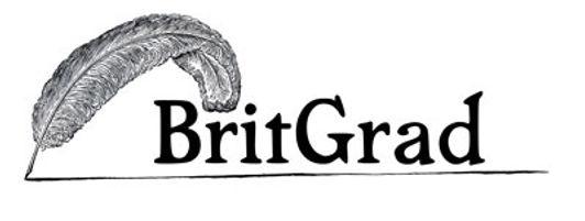 britgrad.jpg