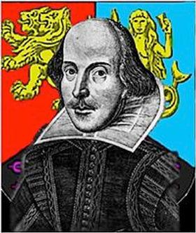 200px-Shakespeare_Institute_Logo.jpg