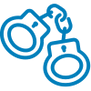 icons8-handcuffs-100.png