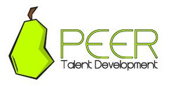 PEER Talent Development.jpg