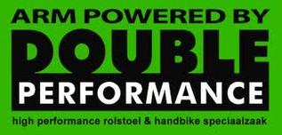 Double Performance.jpg