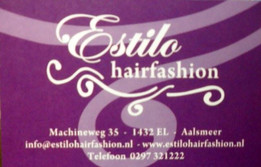 Estilo Hairfashion.jpg