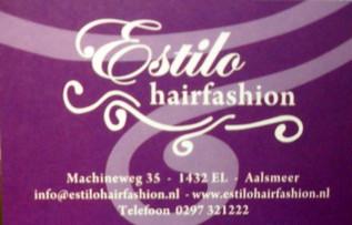 Estilo Hairfashion.jpg