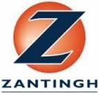 Zantingh.jpg