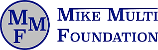 Mike Multi Foundation.png