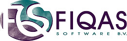 FIQAS Software.jpg