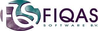 FIQAS Software.jpg