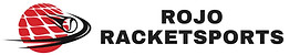 Rojo Racketsports Hilversum