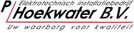 P Hoekwater BV.jpg
