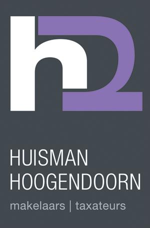 Huisman Hoogendoorn Makelaars.png