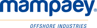 Mampaey Offshore Industries.png