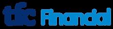 tfc-logo-TEXT.png