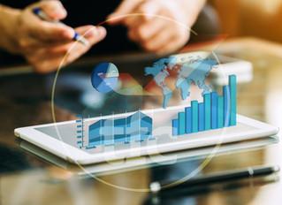 Quarterly Economic Update:  October – December 2019