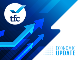 Quarterly Economic Update