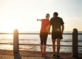 The Secrets to Early Retirement