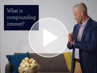 How Compound Investing Can Help Your Super Grow