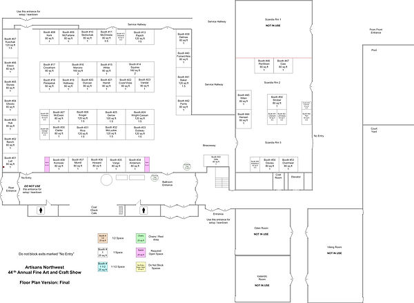 Floorplan 2019 oct 19 final.jpg