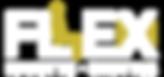 FLEX_logo_white.png