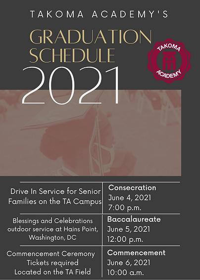 Graduation Flyer Schedule 1.png