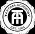 Logo 1904 white.png