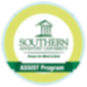 Southern Adventist University Assist