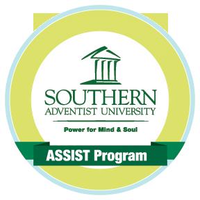 Southern Adventist University Assist