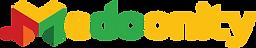 .Medoonity logo, kaldega i.png
