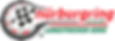 Nuerburgring-Langstrecken-Serie-Logo.png