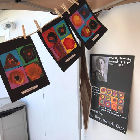 tlj wotyc art show 2017 (11).jpg