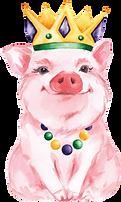 Pigs_MardiGras01.png