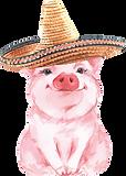 Pigs_CincoDeMayo.png