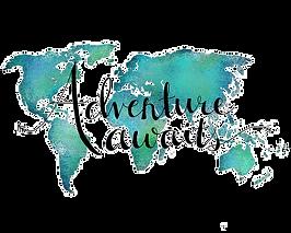 adventure%20awaits%20world_edited.png