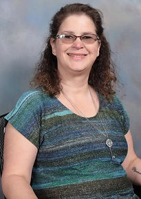 Teacher-%20Debbie_edited.jpg