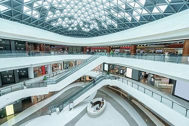 interior of modern shopping mall.jpg