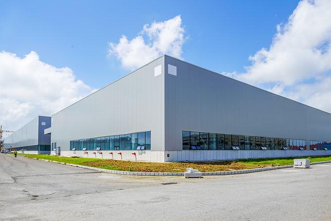 A modern factory building.jpg