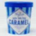 Salted Caramel Gelato.png