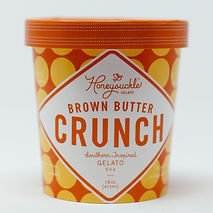 Brown Butter Crunch Gelato.jpg