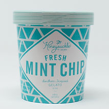 Fresh Mint Chip Gelato.jpg